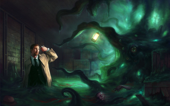4536947-lovecraft-wallpaper