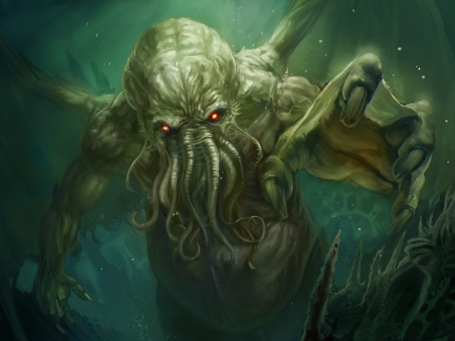 mitos_de_cthulhu_lovecraft_wallpapers_fondos_05